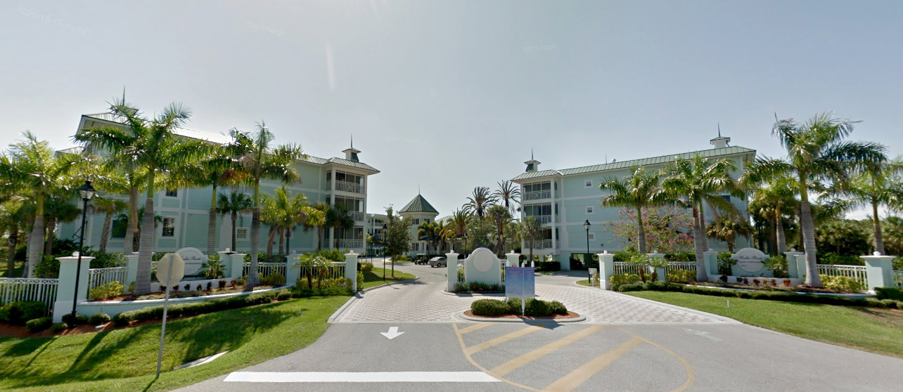 Venice Florida Waterfront Real Estate additionally 401 N Point Road 702 At The Meridian Sarasota Florida moreover Siesta Key besides Port Charlotte moreover venicerealestate pany. on port charlotte florida real estate waterfront
