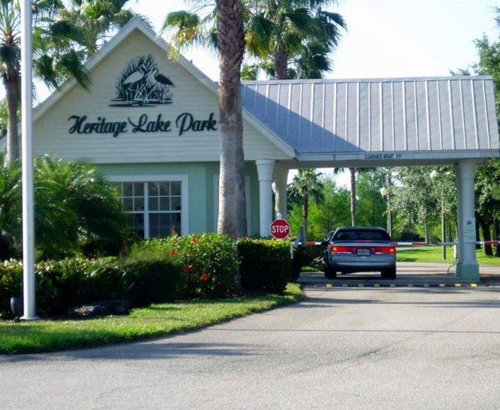 Heritage Lake Park Real Estate Huntbrothersrealty Com