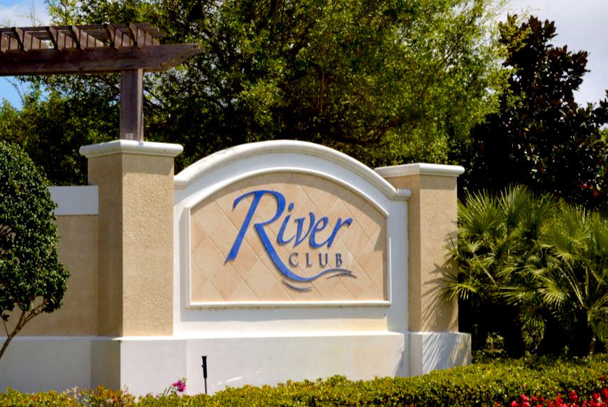 River Club Real Estate Huntbrothersrealty Com
