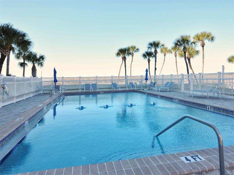 Gulf Twin Towers Condos For Sale Huntbrothersrealty Com