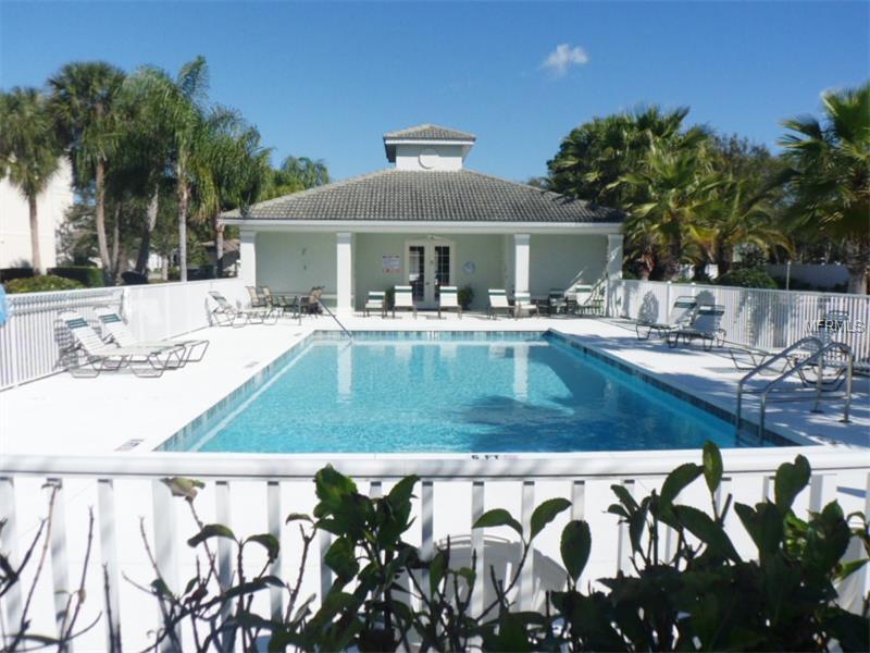 Magnolia Park Homes For Sale - huntbrothersrealty.com