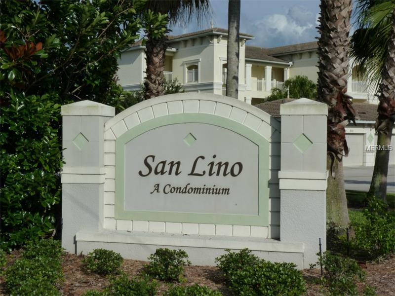 San Lino