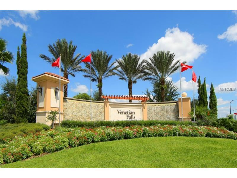 Venetian Falls Real Estate For Sale Huntbrothersrealty Com