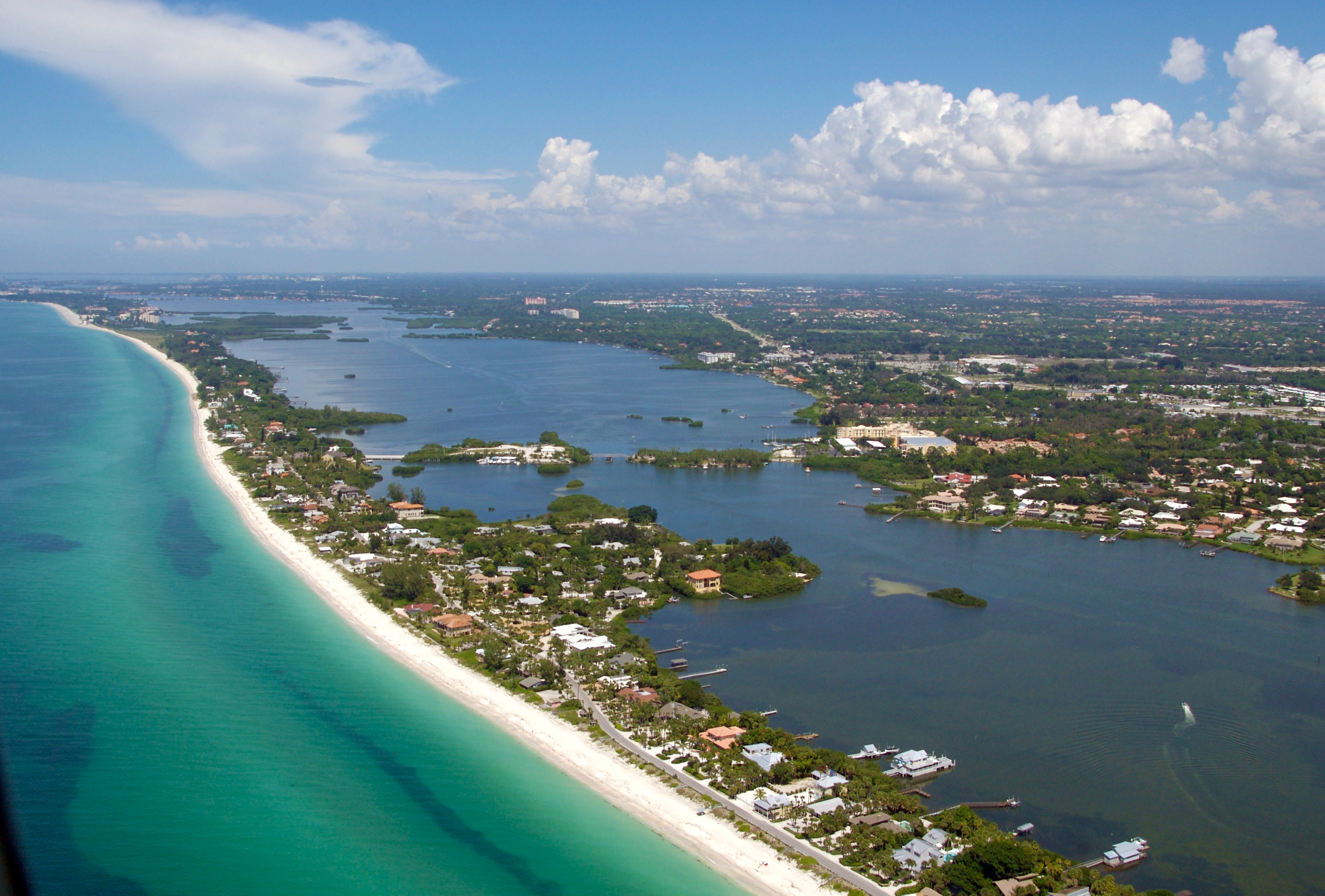 Land For Sale Anna Maria Island