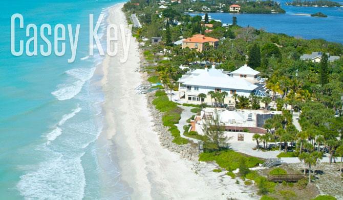 casey key real estate for sale in osprey florida. Black Bedroom Furniture Sets. Home Design Ideas