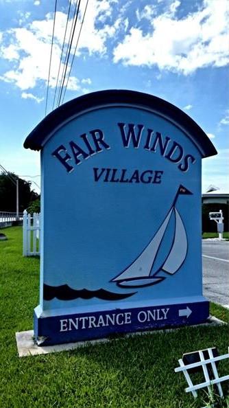 Fairwinds Village
