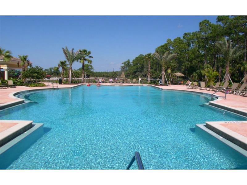 Venetian Golf And River Club on Port Charlotte Real Estate Punta Gorda North