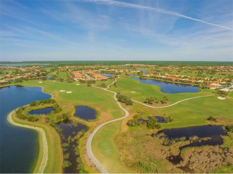 Venetian Golf And River Club Huntbrothersrealty Com