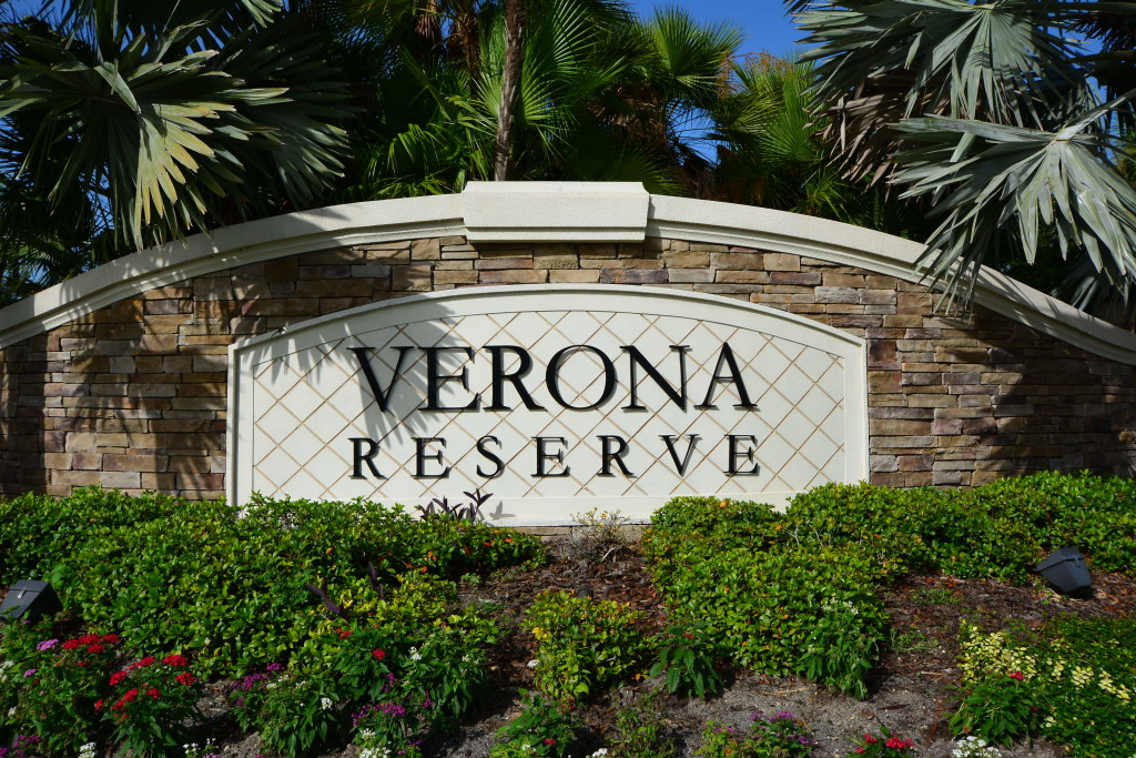 Sarasota Villas With Pool And Dog Friendly
