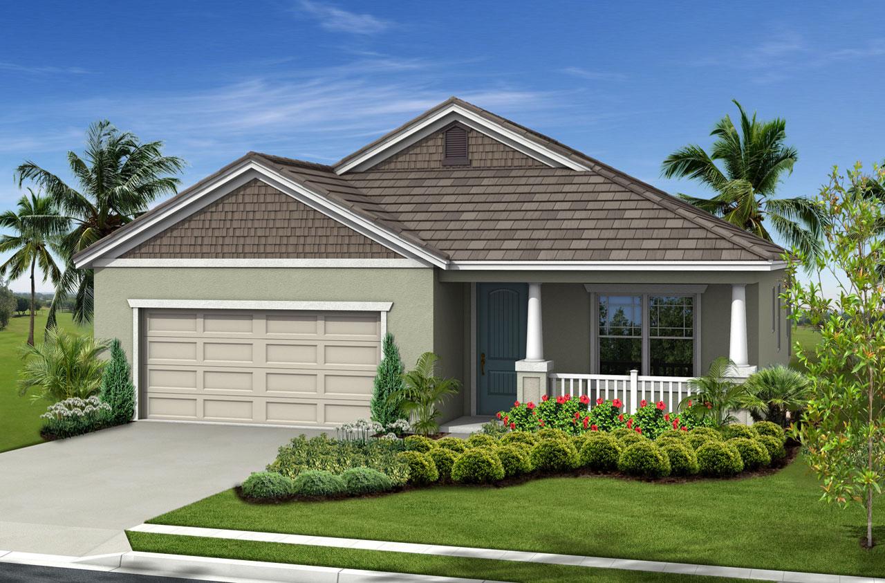 Windwood real estate venice for Windwood homes