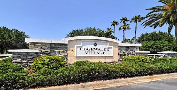 Edgewater Village