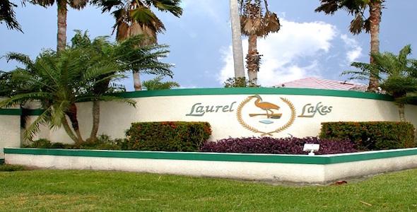 Laurel-Lakes 1