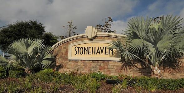 Stonehaven 1