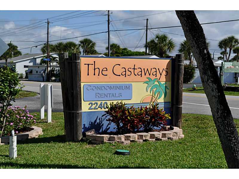Castaways Condos For Sale - huntbrothersrealty.com