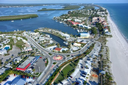 About Englewood Florida - MyFloridaHomeHunt.com