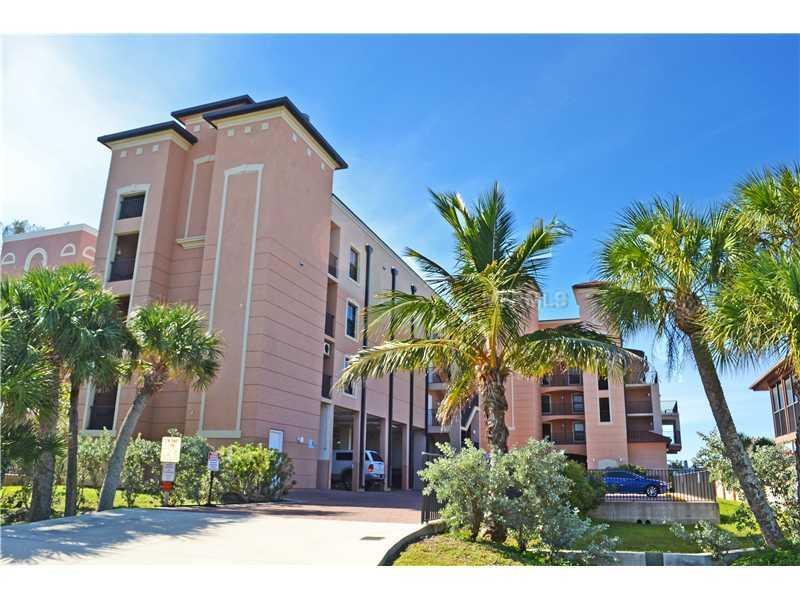Barefoot Beach Condos For Sale - huntbrothersrealty.com
