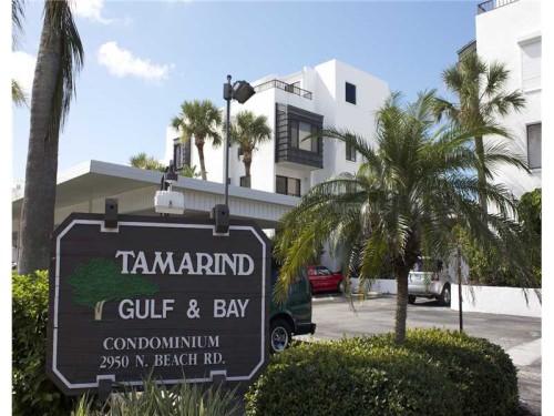 Tamarind Gulf and Bay Englewood - huntbrothersrealty.com