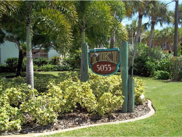 Tiki Condos For Sale Englewood - huntbrothersrealty.com