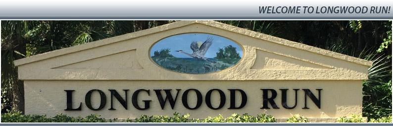 Longwood Run
