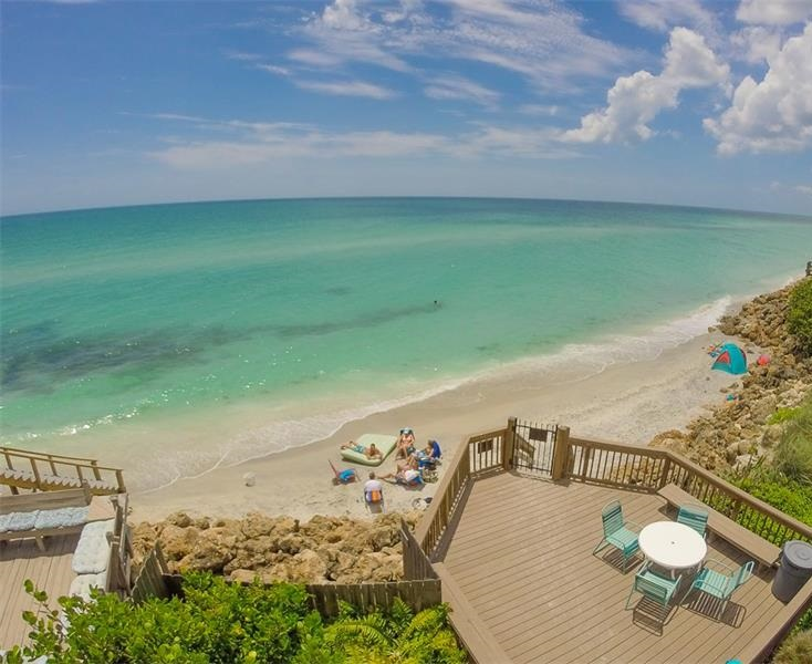 Englewood Beach Homes For Sale