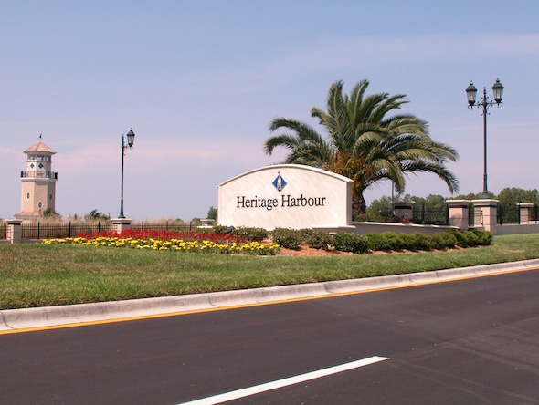 Stoneybrook At Heritage Harbour Huntbrothersrealty Com