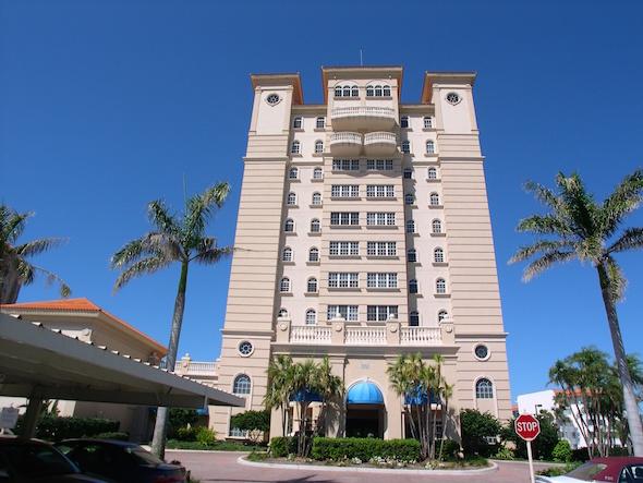 Sarasota Bay Club Condos Huntbrothersrealty Com
