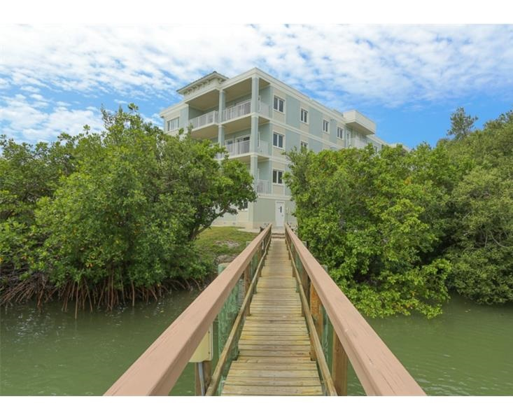 Sunrise Pointe Condos for Sale in Englewood, Florida ...