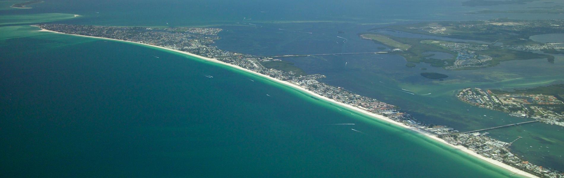 Beach To Bay Realty Anna Maria Island