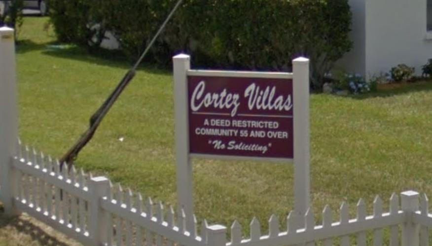 Cortez Villas Huntbrothersrealty Com