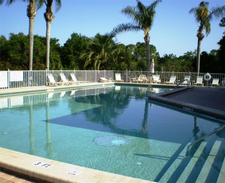 Oyster Creek Golf and Country Club - MyFloridaHomeHunt