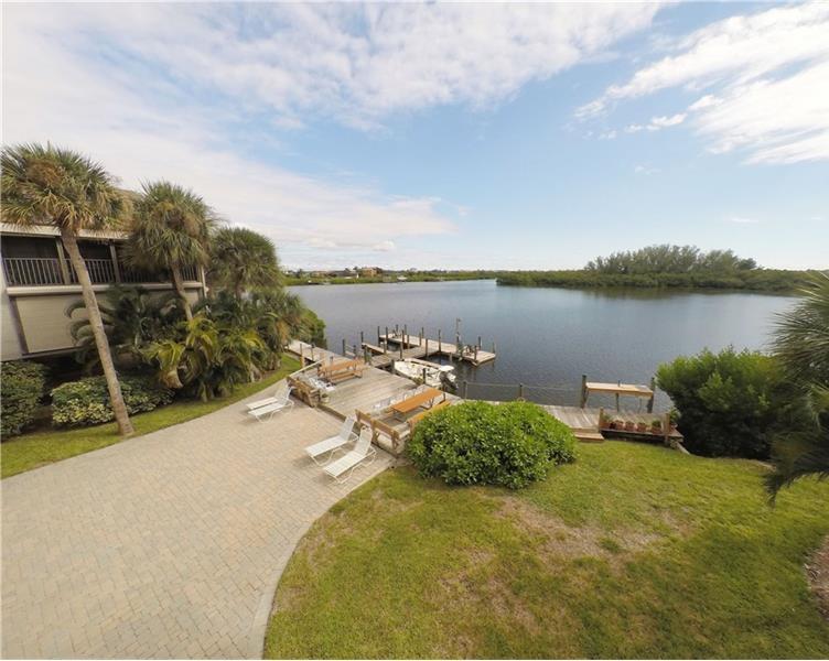 Pelican Landing Condos For Sale In Englewood Florida
