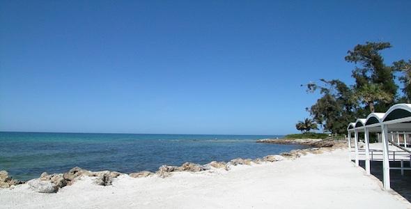 Anna Maria Island Club For Sale