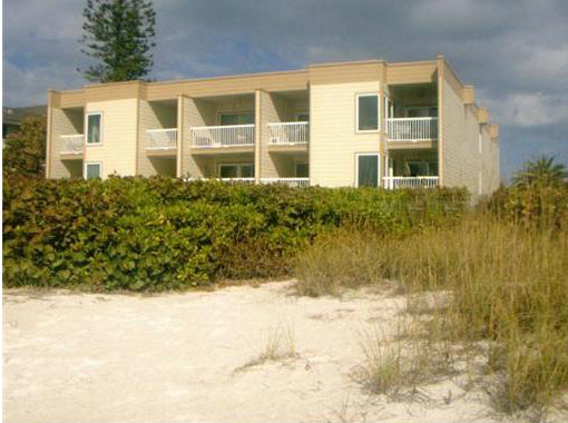 Seaside Beach House Condos Huntbrothersrealty Com