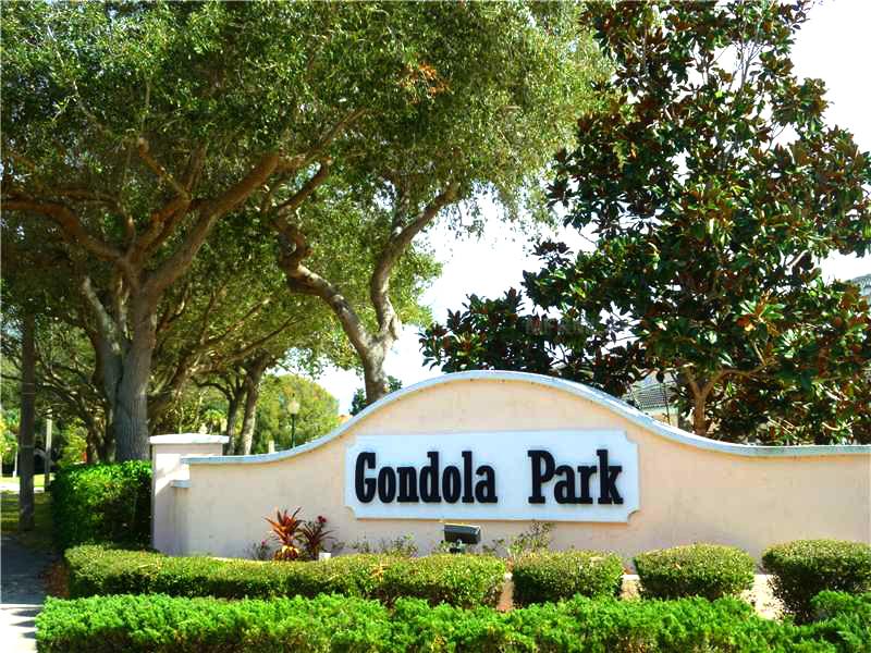 Gondola Park