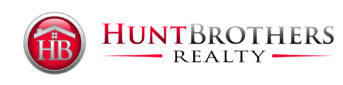 huntbrothersrealty.com